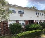 Mill River Residence, 11572, NY