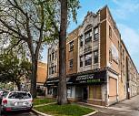5957 W Madison St, Austin, Chicago, IL