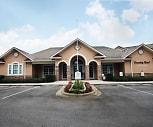 CountryWood At Blue Angel, Pleasant Grove Elementary School, Pensacola, FL