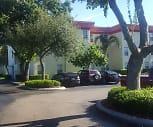 Cambridge Square, Oriole Elementary School, Lauderdale Lakes, FL