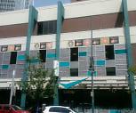 Auraria Student Lofts, Denver, CO
