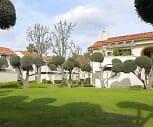 Building, La Villita