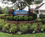 Shenandoah Village Apartments, Tiferes Bais Yaakov, Lakewood, NJ