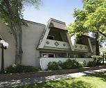 Sequoyah Apartment Homes, Concord, CA