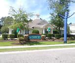 University Suites, Murrells Inlet, SC
