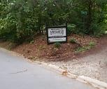 Arrowhead Apartments - NC, Brevard, NC