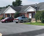 Maplegrove Estates, Smithsburg Middle School, Smithsburg, MD