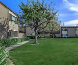 Hollybrook Apartment Homes, Golden West College, CA
