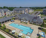 Westfield 41 Apartment Homes and Townhomes, Spring Ford Senior High School, Royersford, PA