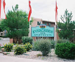 Evergreen Apartments, Eldorado at Santa Fe, NM