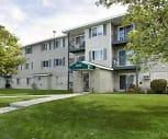 Arlington Ridge, Minnesota School of Business  Shakopee, MN