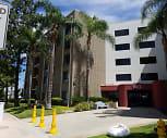 Casa La Merced, 90640, CA
