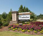 Waterstone, Buford, GA