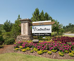 Waterstone, Flowery Branch, GA