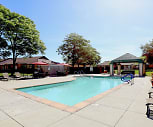 Heritage Park Livermore, 94551, CA