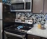 Sedona Apartments, Park Central Area, Abilene, TX