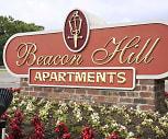 Beacon Hill, Rochester Hills, MI