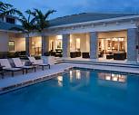 Axis Wellington Green, Palm Springs, FL