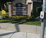 Laurelwood Gardens & West Villas, Rosedale, CA