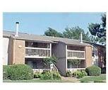 Deerfield, 38134, TN