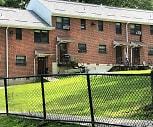 Dunbar Heights, Harriman, NY