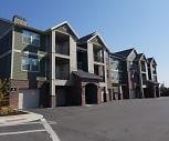 Pinnacle Highbury Apartments, Glendale, Salt Lake City, UT