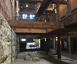Majestic Stove Lofts, Saint Louis, MO