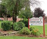 Bethany Merrivista, 01832, MA
