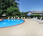 Lakeside Villas, Madison, OH