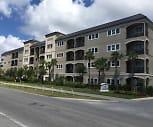 Alero CondoMotel, Destin, FL