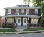 Stacy Rentals, Blackstone, Omaha, NE
