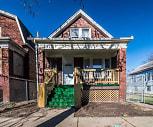 7350 S Champlain, Far Southwest Side, Chicago, IL