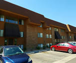 Northwoods Apartments, Grand Junction, CO