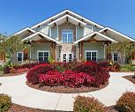 Glenbrook Apartments, Dr William Burrus Elementary School At Drakes Creek, Hendersonville, TN