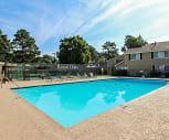 Royal Oaks, Coastal Harbor Behavioral Health, Savannah, GA