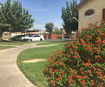 Coachella Valley Apartments, Bobby Duke Middle School, Coachella, CA