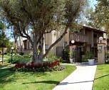 Casa Ciento, Tustin Foothills, CA