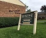 Heritage Village, 19440, PA
