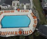 Avalon Apartments, Wilmington, NC