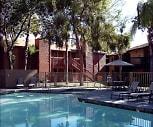 BreckenRidge, Deer Valley, Phoenix, AZ