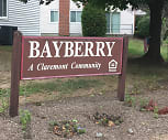Bayberry, Schwartz Center For Children, North Dartmouth, MA