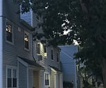 11-97 CLYDE ST, Springfield, MA