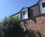 Bridger Village Apartments, Bozeman, MT