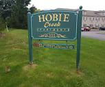 Hobie Creek Apts, 14622, NY