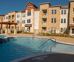 Artistry At Craig Ranch - Active Adult 62+ Community, Allen, TX