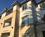 Stoneridge at Elk Grove, 95829, CA