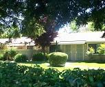 Garden Terrace Apartments, Fairfield, CA