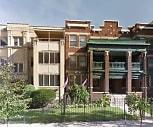 5753 N. Winthrop, Uptown, Chicago, IL