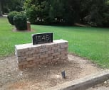 Brentwood Apartments, Jubilee Christian Academy, Gainesville, GA