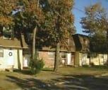 Bridgeport Apartments, 06608, CT